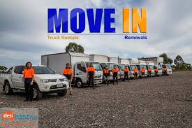List Of Indian Removalists In Adelaide Region, SA | Find Best Indian ... Longhorn Car And Truck Rentals Home Facebook Moving Jacksonville Fl Rental Florida Services Inrstate Premier Leasing Commercial Agency In Vernon Bc Top 10 Reviews Of Budget The Fmcsa Exempts Shortterm Rental Trucks Until April 19 2018 Which Moving Truck Size Is The Right One For You Thrifty Blog Penske Stock Photos Images Cdl Test Class A Call 469 3327188 Youtube Suppose U Drive Southern California Delta
