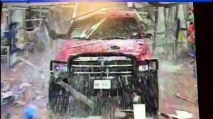 Man Drives Truck Into Texas Walmart | Fedge No Man Suspected Of Driving Naked In Vacavillle Says He Had Shorts On Nostalgic No Toll Roads Man Daf Truck Design Open Blank Hits For A Big Dave And The Tennessee Tailgaters Youtube 12 Lp Land Rovers Drivin Sonofagun And Other Songs Of The Lonesome Company News Popsikecom Rockabilly Trail Blazers Truck Driving Two Commercial Diabetes Can You Become Driver Georgia Ientionally Drives Through Own House Stan Matthews Black Man Truck Driver Cab His Commercial Stock