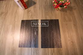Grouted Vinyl Tile Pros Cons by Floors Tranquility Vinyl Plank Flooring Reviews Luxury Vinyl