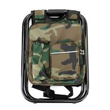 Backpack With Stool Chair Unique Fold High Chair Australia ... Cosco Simple Fold Full Size High Chair With Adjustable Tray Chairs Baby Gear Kohls Camping Hiking Portable Buy Farm Momma Necsities Faith Farming Cowboy Boots Pnic Time Camouflage Sports Folding Patio Chair80900 Amazoncom Ciao Baby For Travel Up Nauset Recliner Camo Cape Cod Beach Company Vertagear Racing Series Pline Pl6000 Gaming Best Reviews Top Rated 82019 Outdoor Strap On The Highchair Highchairs When Youre On