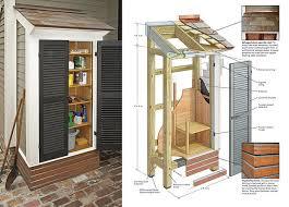nice garden shed home design garden u0026 architecture blog magazine