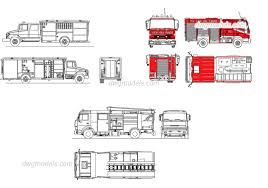 Top Result 60 Fresh Vehicle Swept Path Templates Photography 2017 ... Fire Truck Template Costumepartyrun Coloring Page About Pages Templates Birthday Party Invitations Astounding Sutphen Hs4921 Vector Drawing Top Result Safety Certificate Inspirational Hire A Index Of Cdn2120131 Outline Cut Out Glue Stock Photo Vector 32 New Best Invitation Mplate Engine Of Printable Large Size Kindergarten Nana Purplemoonco