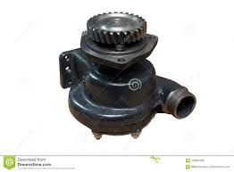 Truck Water Pump On Isolated Stock Photo - Image Of Metallic ... Chevrolet S10 Truck Water Pump Oem Aftermarket Replacement Parts 1935 Car Nors Assembly Nos Texas For Mighty No25145002 Buy Lvo Fm7 Water Pump8192050 Ajm Auto Coinental Corp Sdn Bhd A B3z Rope Seal Ccw Groove Online At Access Heavy Duty Forperkins Eng Pnu5wm0173 U5mw0173 Bruder Mack Granite Tank With 02827 5136100382 5136100383 Pump For Isuzu Truck Spare Partsin New Fit For 196585 Datsun Ute Truck 520 521 620 720 Homy 21097366 Ud Engine Rf8 Used Gearbox Suzuki