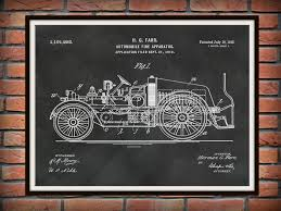 Patent 1916 Fire Truck Automobile Fire Apparatus Art Print Or ... Wall Art For Kids 468 Best Transportation Images On Pinterest Babies Busted Button Where Creativity And Add Meeton A Blind Date Elegant Fire Truck 53 With Additional Johnny Cash Beautiful Metal New York City Skyline 57 About Remodel Perfect Homegoods 75 For Your With Characters Lego Undcover Patent Aerial 1940 Design By Jj Grybos Print 1963 Hose Cabinet Poster House Luxury School Of Fish 66