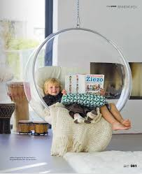 Hanging Bubble Chair Cheapest by Hanging Chair For Reading Nook Stark Pinterest Hanging Chair