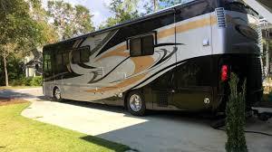 North Carolina - RVs For Sale: 4,693 RVs - RVTrader.com