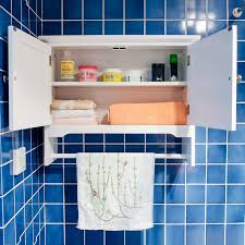 Bathroom Wall Cabinet With Towel Bar by Bathroom Ideas Mirror Ikea Bathroom Cabinets Wall Above Double