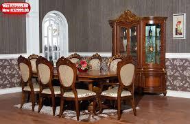 Dining Room Suites Creative Design Fascinating United Furniture Outlets For