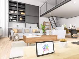 eglo connect alle infos zum smart home system