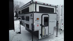 2016 Palomino Backpack SS1200 Ultra Lite Pop Up Truck Camper @ Camp ... New 2018 Palomino Reallite Hs1912 Truck Camper At Western Rv Bed Pop Up Inspirational Rv Applies Line X Ss1604 Specialty 2013 Bronco Bronco 800 Carthage Mo Mid 2019 Bpack Edition Ss 500 Burdicks 2015 1251 The Pro Repairing Youtube Camper Question Mpg Wih Popup Dodge Diesel Used 1996 Mustang Folding Popup Shady Maple Lite Pop Pickup Ss1251 Bpack Shadow Cruiser 7 Slide In