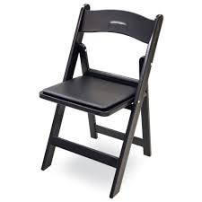 Gala Black Stackable Folding Chair 77101 | FoldingChairs4Less.com 2418usb A Shape Heavyduty Padded Folding Chair 2019 4 Fabric Black Soft Seat Compact Steel Amazoncom Flash Fniture Hercules Series White Wood Sudden Comfort Deluxe Buff Frame Vinyl Chairs Km Party Rental And Decor 4pack Triple Brace 300 Lb Capacity 3450fsnf Moreton Hire Samsonite 3000 Fan Back With Bonded