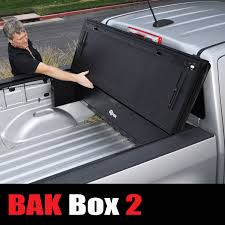 2015-2018 GMC Canyon Toolbox - 5' Short Bed (BAKBox2 92125) X 13 Alinum Pickup Truck Trunk Bed Tool Box Underbody Trailer Reviews Of The Best Boxes In 2017 Milky Mist Diy Storage System For My Truck Toyota Tundra Forums Truxedo Tonneaumate Toolbox Fast Shipping For Sale Pictures Fabric Collapsible Toys Bin Car Room In Toolbox 18 63 12 Crossbody Time Tuesday Ppared An
