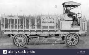 1917 FWD Beer Truck Abresch Body For Hartig Brewery Stock Photo ... Fwd 2018 New Dodge Journey Truck 4dr Se At Landers Serving Little Truckfax Trucks Part 1 Antique Fwd Rusty Truck Montana State Editorial Photo Image Of A Great Old Fire Engine Gets A Reprieve Western Springs 1918 Model B 3 Ton T81 Indy 2016 Vintage 19 Crane Work Horse The Past Youtube Humber Military 1940 Framed Picture 21 Truck Amazing On Openisoorg Collection Cars Over Open Sights Scratchbuilt The Four Wheel Drive Auto Company Autos Teens Co Tractor Cstruction Plant Wiki Fandom Powered By