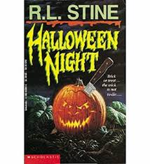 Best Halloween Books For Second Graders by Halloween Book List Scholastic