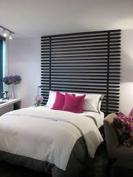 Amazon Uk King Size Headboards by Bedroom Design Orange Kids Bedroom Rug Curtains Fresh Orange