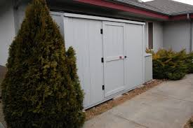 Rubbermaid Roughneck Medium Vertical Shed by How To Install Big Max 7x7 Storage Shed By Rubbermaid Rubbermaid