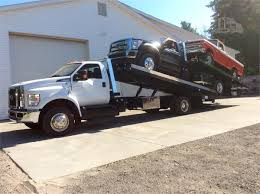 2018 FORD F650 For Sale In Dalton, Ohio | TruckPaper.com Showboatthis Festive Ford F650 Spotlights New Fuel Advanced Shaqs Extreme Costs A Cool 124k Reveals New Tonkainspired F6f750 Mediumduty Truck For Sale Hatfield Pennsylvania Price 59500 Year 2010 Super Truck Diessellerz Blog Super Truck Team Up On Charity Trend 2018 Ford For Sale In Dalton Ohio Truckpapercom 2015 Marathon 24 Box Walkaround Youtube Shaquille Oneal Buys Massive Pickup As His Daily Driver