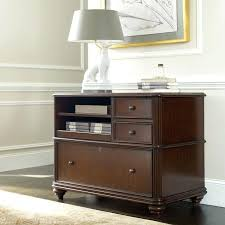 Staples File Cabinet Rails by Hooker Furniture File Cabinet U2013 Tshirtabout Me