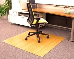 Desk Chair Mat Walmart by Bedroom Lovely Desk Floor Mats For Carpet Improvement Ideas