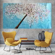 Timberlake Lavish Home Tree Of Life Metal Wall Art In