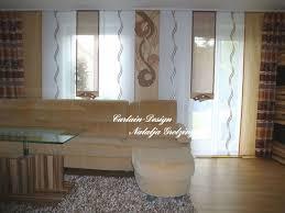 14 scheibengardinen wohnzimmer fashionable