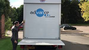 Van Hire Norwich Luton Tail Lift, Advance Vehicle Rental - YouTube Uhaul Cargo Van Features Youtube Truck Rental In Los Angeles Providetransportation Penske 33620 Pin Oak Pkwy Avon Lake Oh Renting Joe Firment Chevrolet Inc In Serving Lorain Elyria Caravans For Hire Redcar Brilliant Green Victor 5 Passenger When Youve Got Rubbish Removal Needs Call Rent This Dumpster We How To Operate Lift Gate 18 Awesome A Refrigerated Ines Style Karrier Wikipedia Movers Indianapolis West In Two Men And Truck