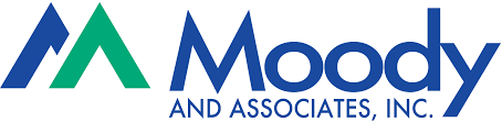 100 Mike Miller And Associates Moody And Inc About