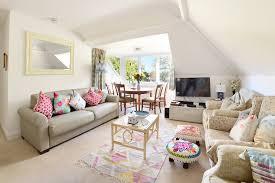 aktualisiert 2021 gorgeous 3br luxury top floor designer