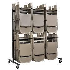 100 Walmart Carts Folding Chairs Chair Cart Home Depot Folding Chair Cart Home Depot