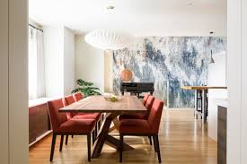 100 Housing Interior Designs Alykhan Velji Commercial And Residential S