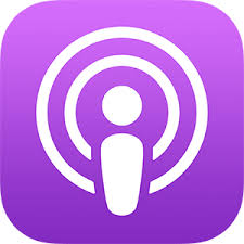 Ios9 Podcasts App Tile