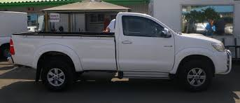 Www.approvedauto.co.za-2012-toyota-hilux-3.0-d4d-raider-single-cab ... Introducing My 2004 Tacoma Built On 1ton Chassis With Dual Wheel Rent Wolff Logistics Toyota Tundra Wikiwand Used Vehicle Hiace Truck For Sale Carchiefcom Onlytick Classifieds Dubai Fniture Luggage Transfer A 1978 Toyota Hilux Custom Dually Crew Cab Sold Youtube Wheeler Toyota New Video Dealers Goes To Japan Wallpaperteam 2016 Pinterest 12ton Pickup Shootout 5 Trucks Days 1 Winner Medium Duty Trd 4x4 Limited Icon Suspension Ton Hino 2 Caribbean Equipment Online Classifieds Hilux Price In Saudi Arabia Photos And