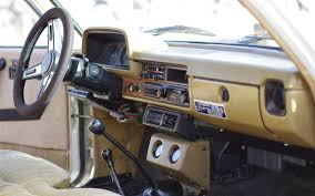 100 1980 Toyota Truck Pickup Dually Pickup Dually 4x4 S