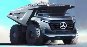 Mercedes-Benz Truck | EQ POWER + On Behance The Actros Turns 20 Mercedesbenz Fully Electric Truck For Heavyduty Distribution Mercedes Benz Truck Support Vehicle Ford World Rally Team This Pickup Is For Real And Its Coming Next Year Benz 3d Turbosquid 1155195 Sk Wikipedia Lil Peep Reviews Album Of Lil Peep Coub Gifs With Sound Rab Takes The Workshop Lead At Van Ni Gains Semiautonomous Driver Assists Ciceley Commercials Supplies Hph First Trucks