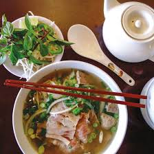 Get Schooled at This Family Run Vancouver Pho Spot