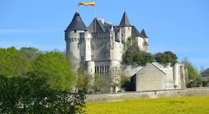 chambres d hotes chateau best price on chambres d hôtes château de la motte in usseau reviews