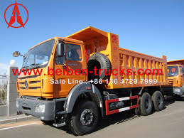 Best Beiben Trucks, Beiben 2529,2534,2538 Dump Truck, Beiben 2638 ... Types Of Cstruction Trucks For Toddlers Children 100 Things China Three Wheeler Cargo Small Truck Dumpuerground Ming Dump Surging Pictures Of Differ 1372 Unknown Best Iben Trucks Beiben 2942538 Dump Truck 2638 1998 Mack Rb688s Tri Axle Sale By Arthur Trovei Series Forevertrucknet Howo Latest Type 84 Tipper Hot Sale T Lifting Pump Heavy Duty 30 Ton With Ten Wheel Gmc For N Trailer Magazine Amallink List Types Wikiwand