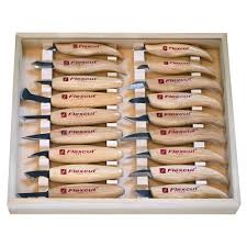 Pumpkin Masters Carving Kit Uk by Best 25 Carving Knife Set Ideas On Pinterest Wood Carving Set