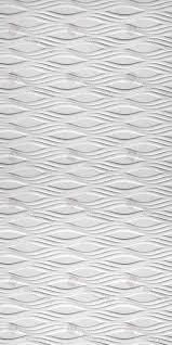 3D WALL PANELSMDF PANELSTEXTURES PANELSWAVE PANELS 127