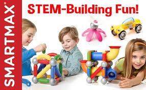 amazon com smartmax start xl basic 42 toys games