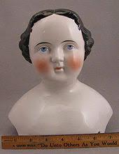 Kewpie Doll Lamp Wikipedia by China Doll Wikipedia