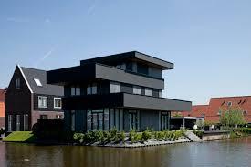 100 Modern Villa Design BBVH Architecten ArchDaily