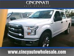 2017 Ford F150 For Sale   ClassicCars.com   CC-1042071 Trucks For Sale Ohio Diesel Truck Dealership Diesels Direct 2016 Ford In For Used On Buyllsearch Power Wheels Dump Recall And 3d Model Together With Off Flashback F10039s New Arrivals Of Whole Trucksparts 2017 F150 Classiccarscom Cc1042071 Ftx Texas Premier Dealer Near Jacksonville Cars Flying From A Southern Comfort F250 Black Widow Youtube 2010 4x4 Supercab Svt Raptor Sale Near Columbus Kerry Inc In Springdale Oh Commercial And Vans Key Sales Delaware