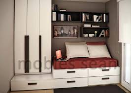 Space Saving Bookcases Best Bookshelves For Home Library Modern Design Bookshelf Ideas Small Rooms Ultimate Parquet