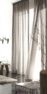 4 komplett gardinen wohnzimmer katalog aviacia