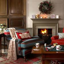19 most popular living room colors 2017 9 stunning living