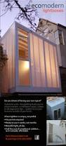 Sturdi Built Sheds Smyrna Maine by 62 Best Polygal Polycarbonate Images On Pinterest Architecture