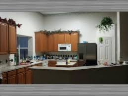 Local Marble & Granite Contractors in Pittsburg Texas