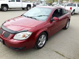2009 Pontiac G5 | Mid Island Truck, Auto & RV Used Cars For Sale Milford Oh 45150 Cssroads Car And Truck Kalispell Car Truck Suv Repair Service The Korner Shop 1967 Pontiac Gto Body Accsories Bodies 18 1969 Pontiac Monster Gta Mod Youtube Classic For 1964 In Clark County In Grand Am Protype 1978 Is The 2017 Honda Ridgeline A Pontiacs Return Ford Vehicle Starter Cadillac Oldsmobile Starting Systems G8 St On In Fall 2009 Prices From Low 30k Top Speed 59 Napco Gmc Dodge Chevy Plymouth Packard Olds Other 1968 Lemans Sport Jpm Ertainment