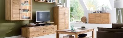 wimmer casera wohnen innatura massivholzmöbel naturholzmöbel